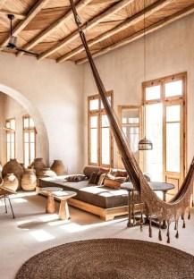 Inspiring Rustic Livingroom Decorations Home20