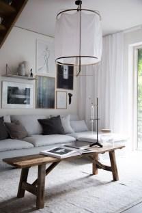 Inspiring Rustic Livingroom Decorations Home23
