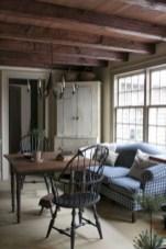 Inspiring Rustic Livingroom Decorations Home30