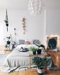 Inspiring Vintage Bohemian Bedroom Decorations31