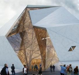 Stunning Architecture Design Ideas01