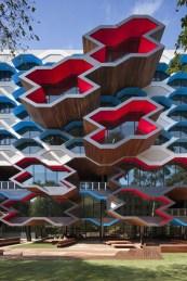 Stunning Architecture Design Ideas02