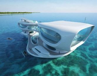 Stunning Architecture Design Ideas04