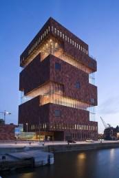 Stunning Architecture Design Ideas05