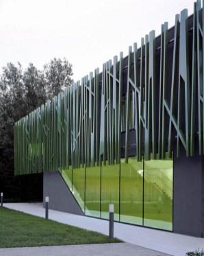 Stunning Architecture Design Ideas07