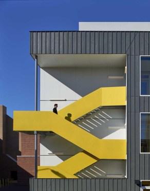 Stunning Architecture Design Ideas09