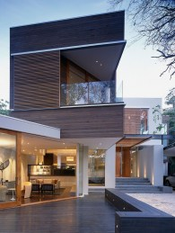 Stunning Architecture Design Ideas12