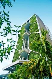 Stunning Architecture Design Ideas13