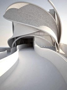Stunning Architecture Design Ideas19