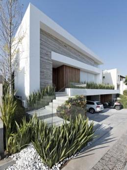 Stunning Architecture Design Ideas24