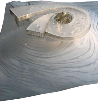 Stunning Architecture Design Ideas27