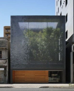 Stunning Architecture Design Ideas28