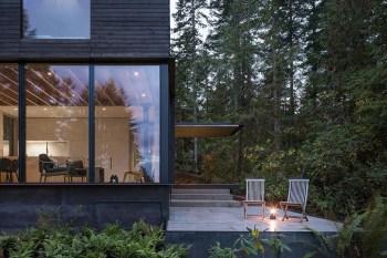 Stunning Architecture Design Ideas31
