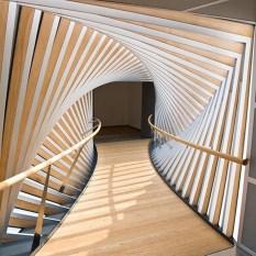 Stunning Architecture Design Ideas33