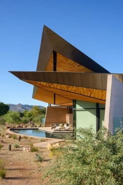 Stunning Architecture Design Ideas36