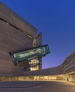 Stunning Architecture Design Ideas43