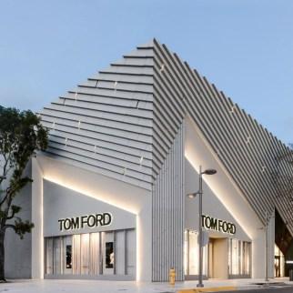 Stunning Architecture Design Ideas47