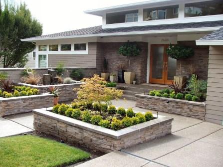 Wonderful Landscaping Front Yard Ideas04