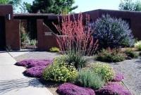 Wonderful Landscaping Front Yard Ideas31