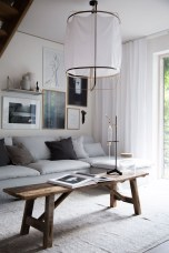 Wonderful Scandinavian Livingroom Decorations Ideas04