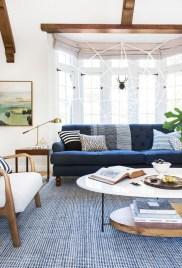 Attractive Diy Halloween Living Room Decoration Ideas31