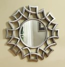Awesome Wall Mirrors Design Decor Ideas27