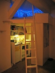 Best Things Can Make Attic Space Ideas28