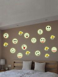Charming Wall Sticker Babys Room Ideas33