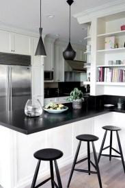 Cute Architecture Kitchen Home Decor Ideas03
