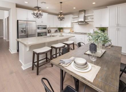 Cute Architecture Kitchen Home Decor Ideas11