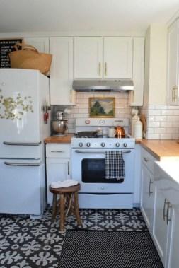 Cute Architecture Kitchen Home Decor Ideas22