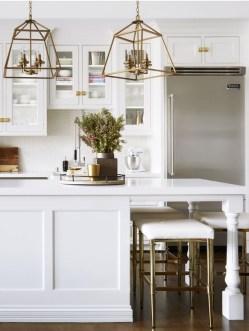 Cute Architecture Kitchen Home Decor Ideas28
