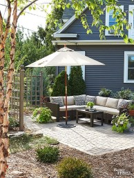 Cute Diy Patio Ideas01