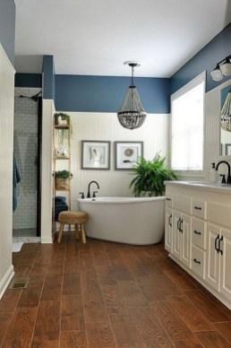 Fabulous Architecture Bathroom Home Decor Ideas06