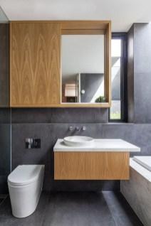 Fabulous Architecture Bathroom Home Decor Ideas14