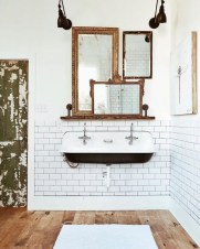 Fabulous Architecture Bathroom Home Decor Ideas21