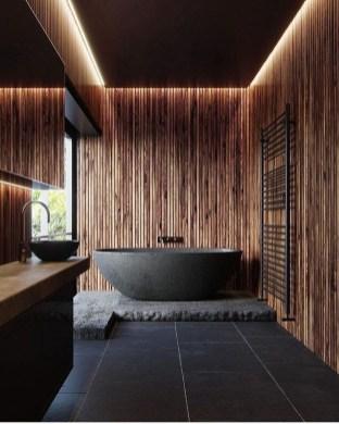 Fabulous Architecture Bathroom Home Decor Ideas26