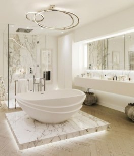 Fabulous Architecture Bathroom Home Decor Ideas37