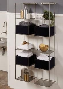 Fabulous Architecture Bathroom Home Decor Ideas40