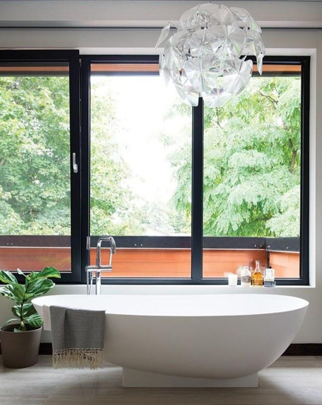 Fancy Spa Like Bathroom Ideas Home06