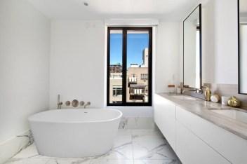 Fancy Spa Like Bathroom Ideas Home12