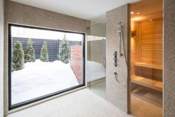 Fancy Spa Like Bathroom Ideas Home17