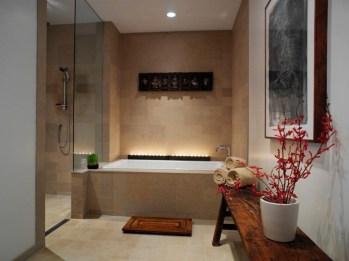 Fancy Spa Like Bathroom Ideas Home18