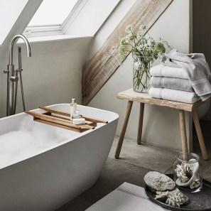 Fancy Spa Like Bathroom Ideas Home21