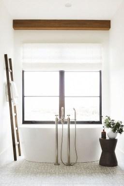 Fancy Spa Like Bathroom Ideas Home23