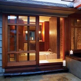 Fancy Spa Like Bathroom Ideas Home33