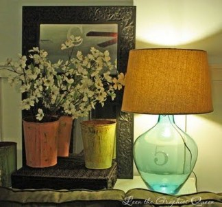 Gorgeous Diy Project Pottery Barn Ideas12