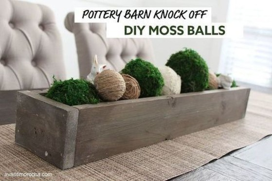 Gorgeous Diy Project Pottery Barn Ideas23