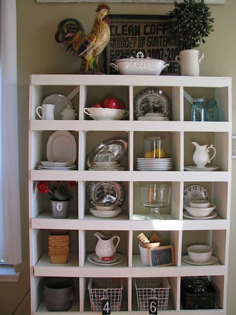 Gorgeous Diy Project Pottery Barn Ideas35