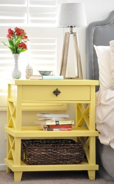 Gorgeous Diy Project Pottery Barn Ideas37